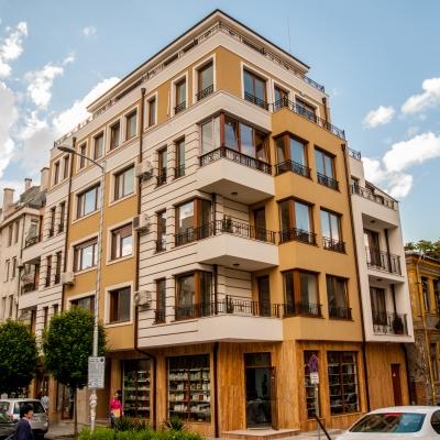 строителсво срещу обезщетение Бургас