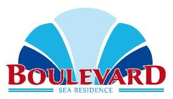 Boulevard Sea Residence